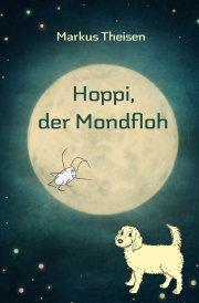 Hoppi, der Mondfloh