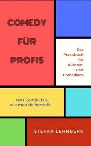 Comedy für Profis