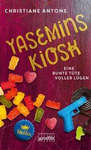 Yasemins Kiosk