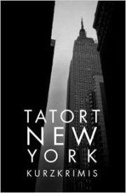 Tatort New York