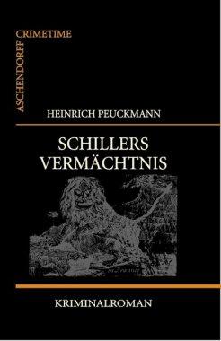 Schillers Vermächtnis