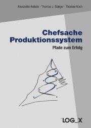 Chefsache Produktionssystem