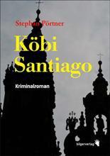 Köbi Santiago