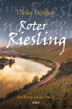 Roter Riesling