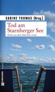 Tod am Starnberger See