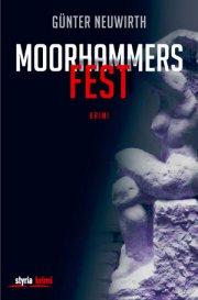 Moorhammers Fest