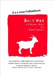 BockWeg