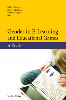 Gender in E-Learning and Educational Games