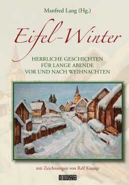 Eifel-Winter