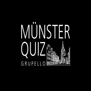 Münster-Quiz