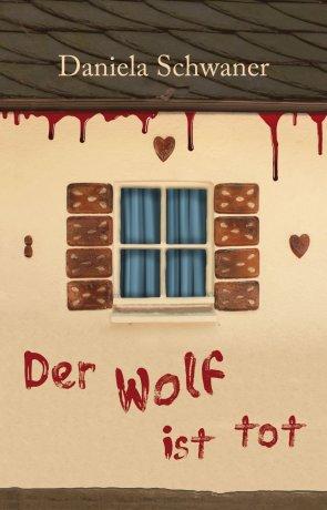 Der Wolf ist tot