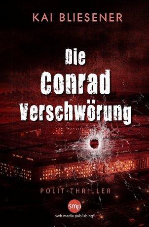 Die Conrad Verschwörung