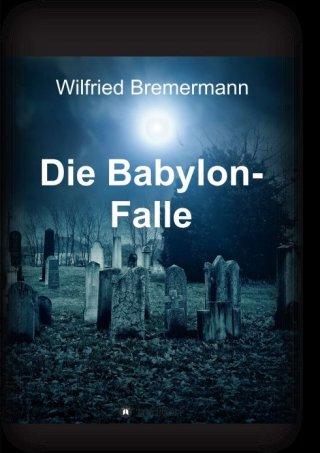 Die Babylon-Falle