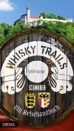 Whisky Trails Schwaben