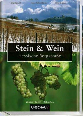 Stein & Wein