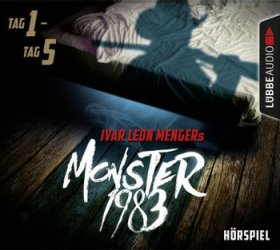 Monster 1983
