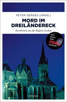 Mord im Dreiländereck