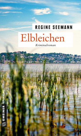Elbleichen