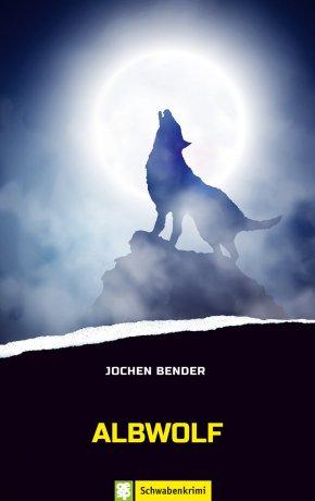 Albwolf