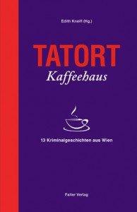 Tatort Kaffeehaus