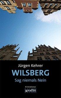 Wilsberg - Sag niemals Nein
