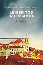 Leiser Tod in Lissabon