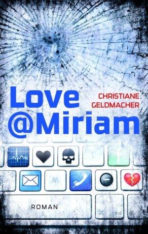 Love@Miriam