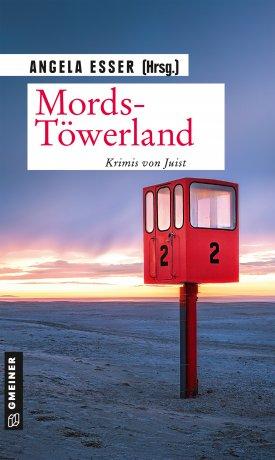 Mords-Töwerland