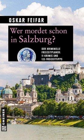 Wer mordet schon in Salzburg