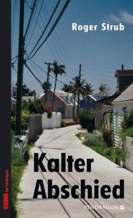 Kalter Abschied