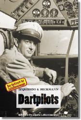 Dartpilots - Das Kultbuch für Zufallsreisende