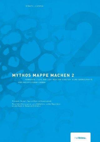 Mythos Mappe machen 2