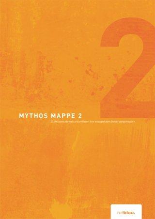 Mythos Mappe 2