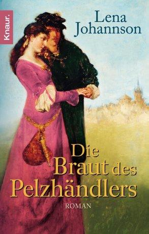 Die Braut des Pelzhändlers