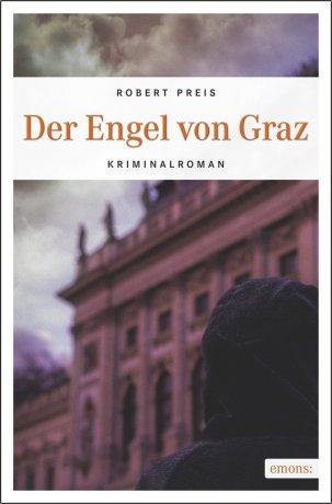Der Engel von Graz