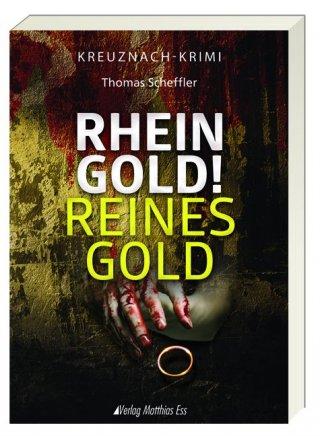 Rheingold! Reines Gold