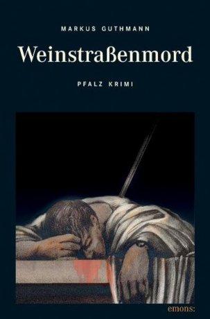 Weinstraßenmord
