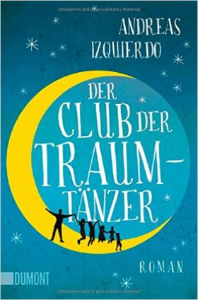 Der Club der Traumtänzer
