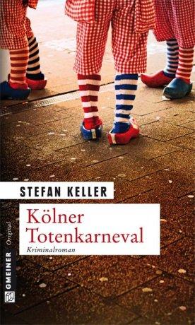 Kölner Totenkarneval