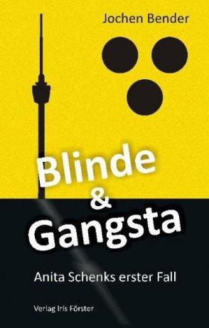 Blinde & Gangsta
