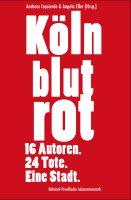 Köln Blutrot