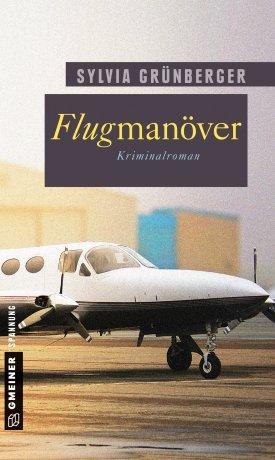 Flugmanöver