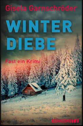 Winterdiebe