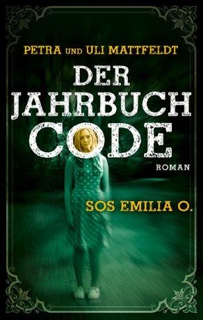 Der Jahrbuchcode