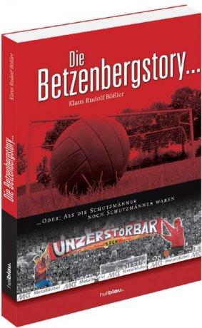 Die Betzenbergstory...
