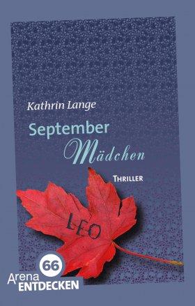 Septembermädchen