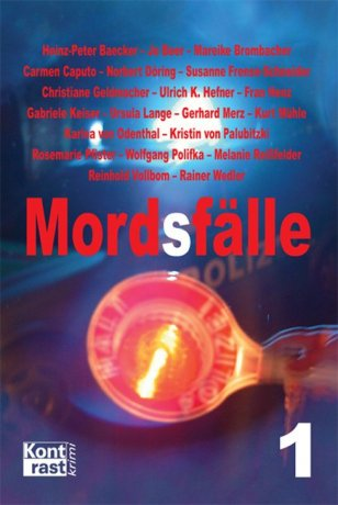 Mord(s)fälle