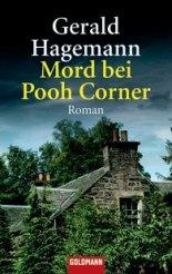 Mord bei Pooh Corner