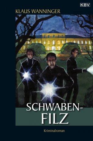 Schwaben-Filz