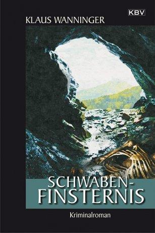 Schwaben-Finsternis